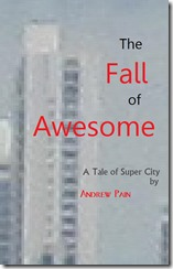 Fall of Awesome wrecked 2